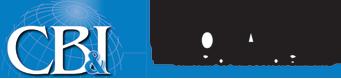 CB&I Cojafex B.V. logo