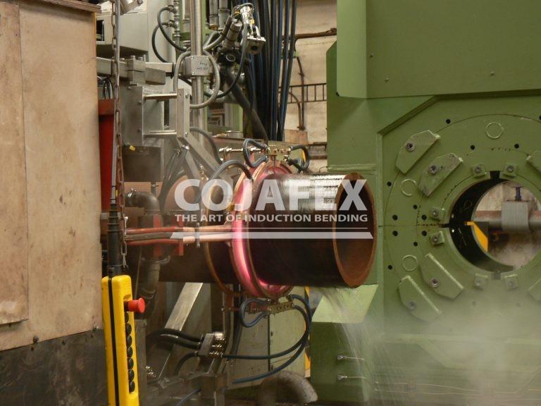 Cojafex MO8500